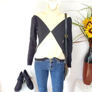 Vintage 100%Cashmere Debra C Beverly Hills sweater